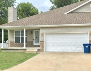 915 Briarview