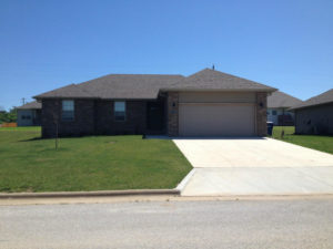 1314 Matthew Circle (Webb City) MO 64870