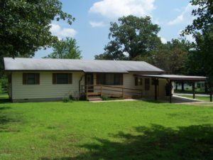 159 Red Oak Drive, Carl Junction, MO