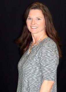 Rhonda Thompson photo