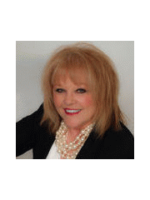 Janet Day Realtor Pro 100