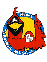 Webb City Muscle Program